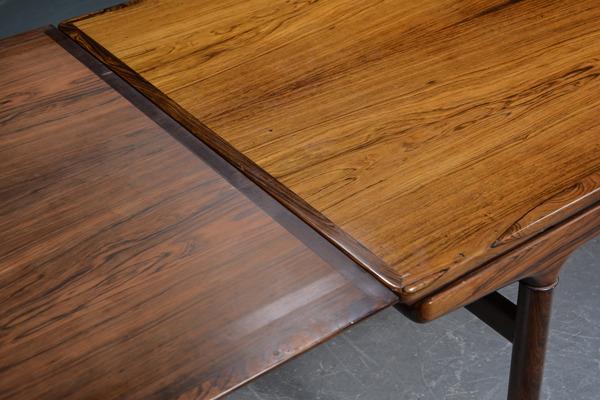 Johannes-Andersen-Rosewood-extension-dining-table-06.jpg