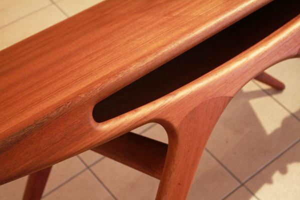 Johannes-Andersen-UFO-table-03.jpg