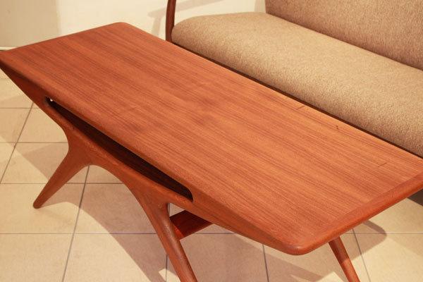 Johannes-Andersen-UFO-table-04.jpg