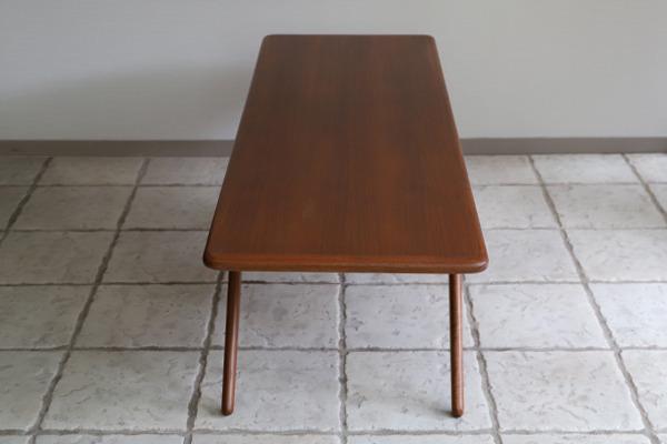 Johannes Andersen  UFO table  CFC Silkeborg (4).jpg