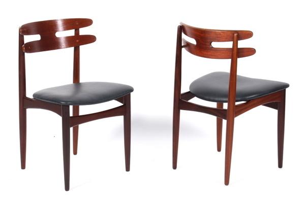 Johannes Andersen Chair .model 178   Bramin (3).jpg