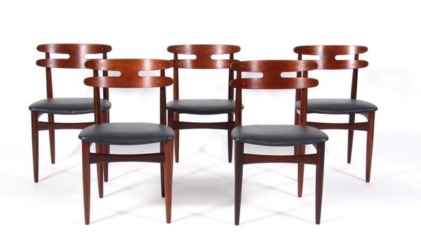 Johannes Andersen Chair .model 178   Bramin (4).jpg