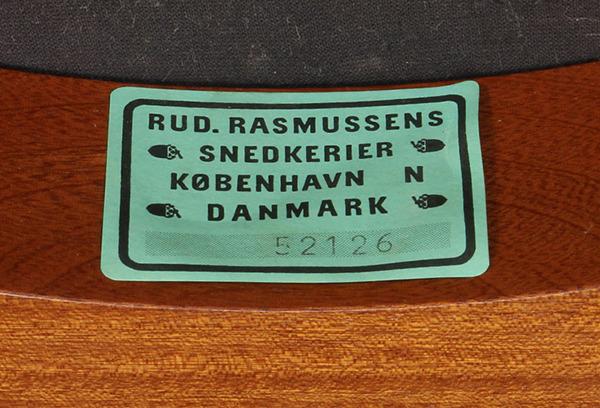 Kaare-Klint-Faaborg-Chair-Rud (3).jpg