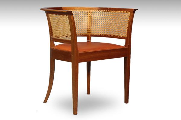 Kaare-Klint-Faaborg-Chair-Rud (5).jpg