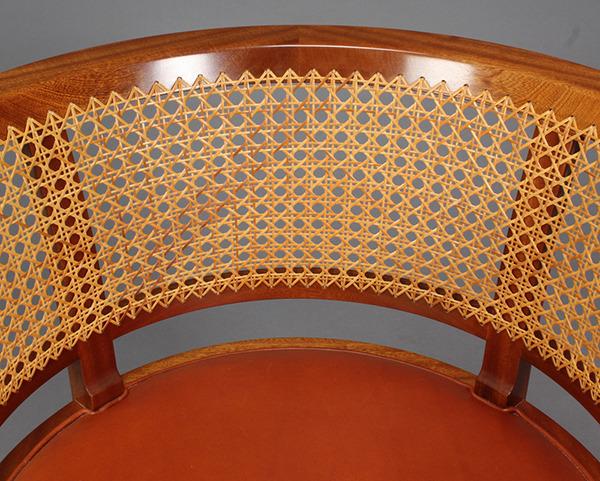 Kaare-Klint-Faaborg-Chair-Rud (6).jpg