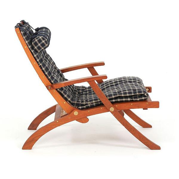 Kaare Klint  Deck chair  Rud. Rasmussen (1).jpg