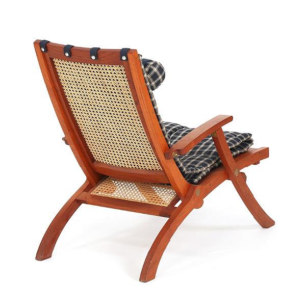 Kaare Klint  Deck chair  Rud. Rasmussen (2).jpg