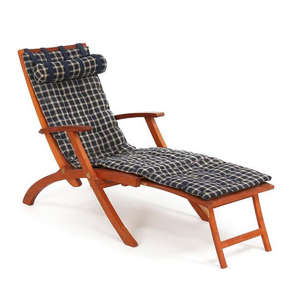 Kaare Klint  Deck chair  Rud. Rasmussen (5).jpg