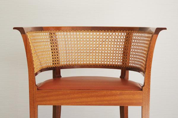 Kaare Klint  Faaborg Chair  Rud. Rasmussen-1 (2).jpg