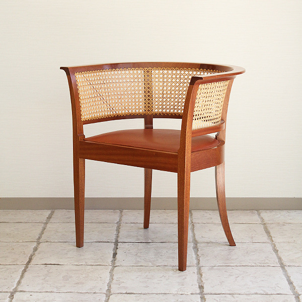 Kaare Klint  Faaborg Chair  Rud. Rasmussen-1 (3).jpg