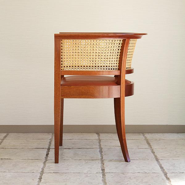 Kaare Klint  Faaborg Chair  Rud. Rasmussen-1 (4).jpg