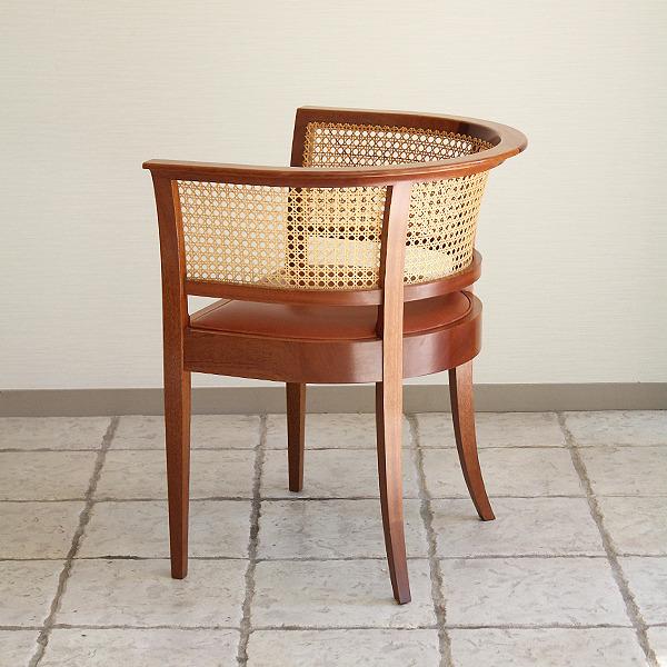 Kaare Klint  Faaborg Chair  Rud. Rasmussen-1 (5).jpg