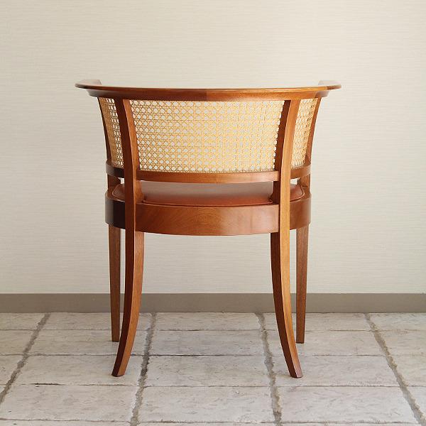 Kaare Klint  Faaborg Chair  Rud. Rasmussen-1 (7).jpg