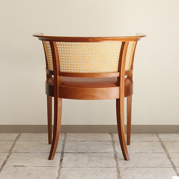 Kaare Klint  Faaborg Chair  Rud. Rasmussen-2 (3).jpg