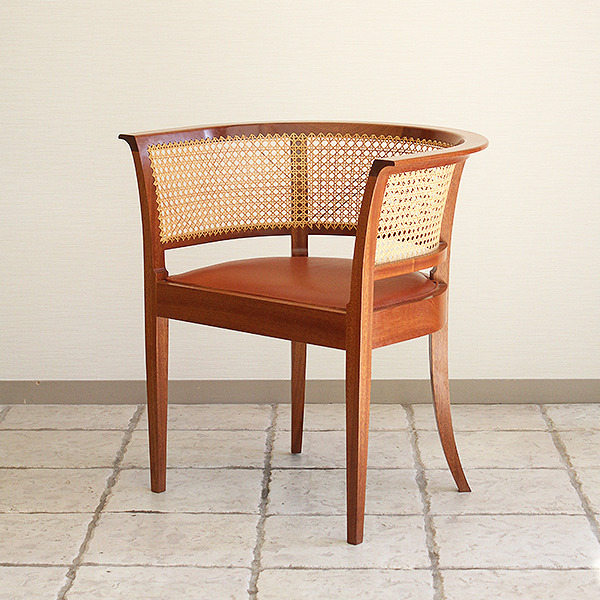 Kaare Klint  Faaborg Chair  Rud. Rasmussen-2 (5).jpg