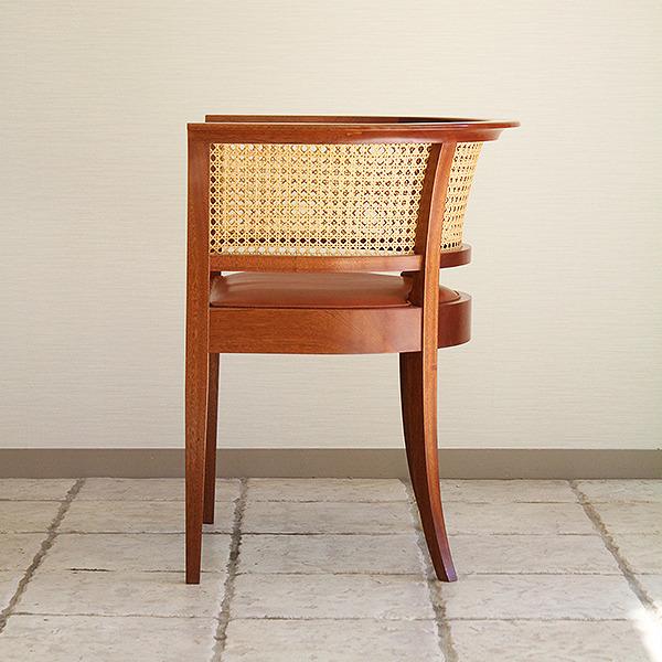 Kaare Klint  Faaborg Chair  Rud. Rasmussen-2 (6).jpg