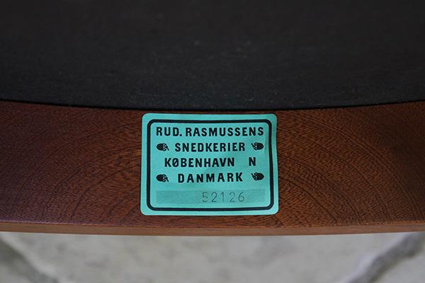 Kaare Klint  Faaborg Chair  Rud. Rasmussen-2 (7).jpg