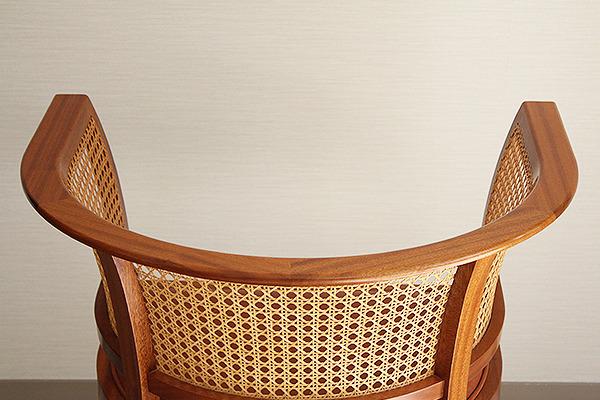 Kaare Klint  Faaborg Chair  Rud. Rasmussen-2 (8).jpg