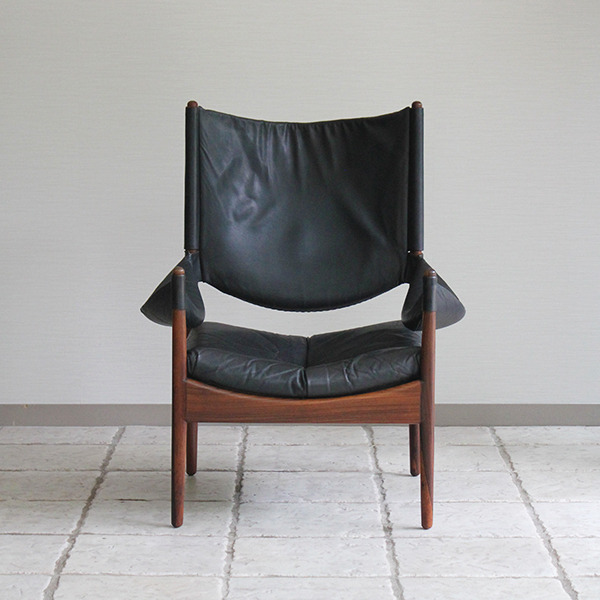 Kristian Vedel  High back side chair  Soren Willadsen (2).jpg