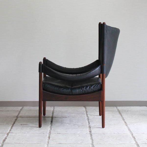 Kristian Vedel  High back side chair  Soren Willadsen (4).jpg