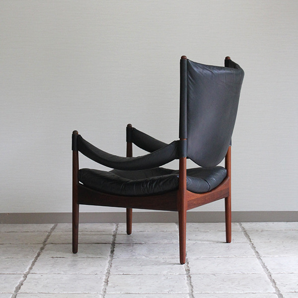 Kristian Vedel  High back side chair  Soren Willadsen (5).jpg