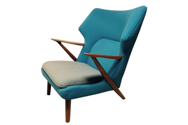 Kurt-Olsen--Easy-chair-01.jpg