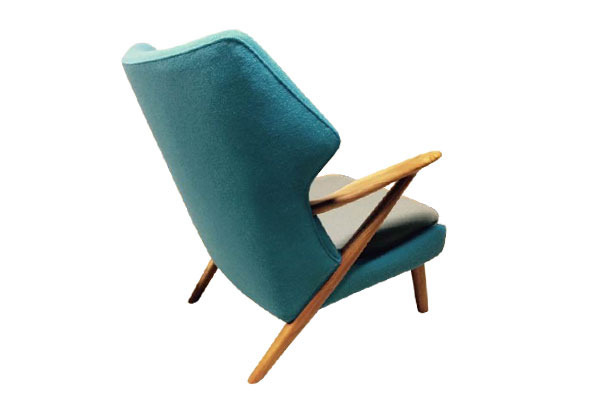 Kurt-Olsen--Easy-chair-02.jpg