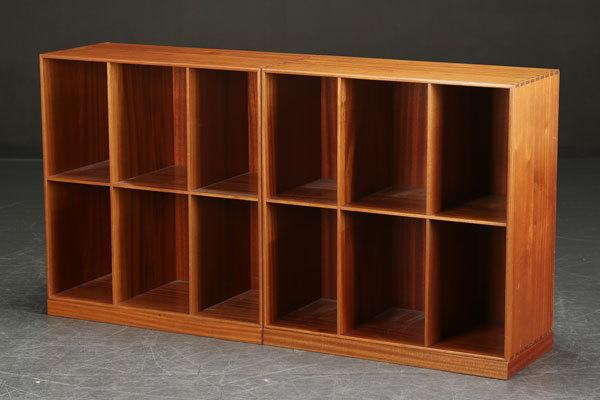 Mogens-Koch-Book-case-01.jpg