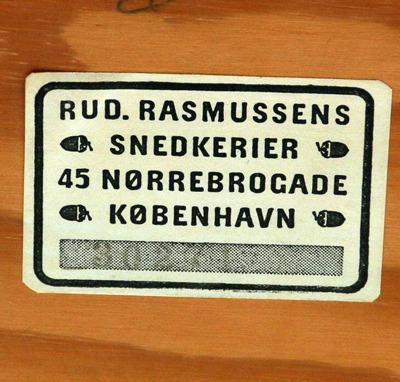 Mogens Koch  Cabinet  Rud. Rasmussen (4).jpg