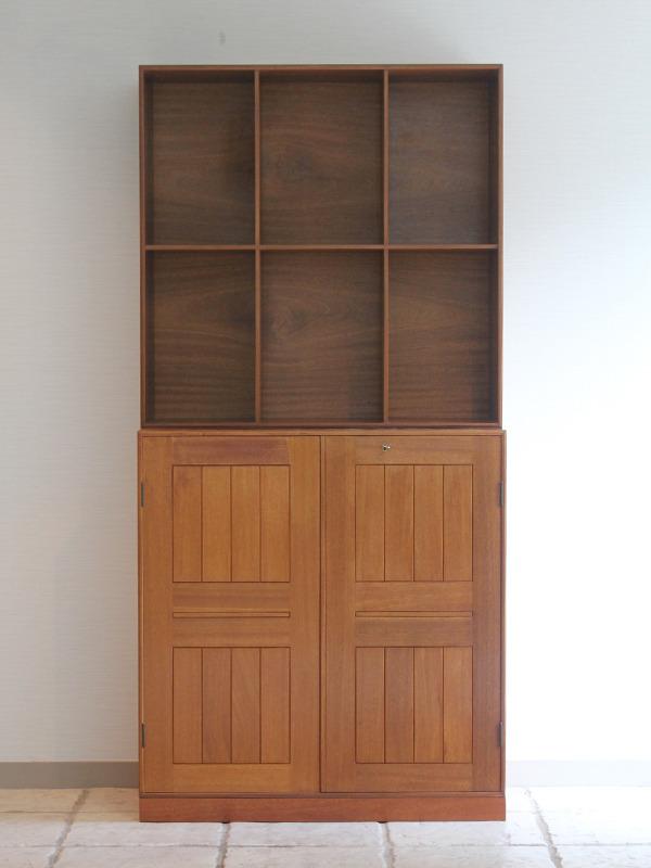 Mogens Koch  Cabinet  Rud. Rasmussen (8).jpg