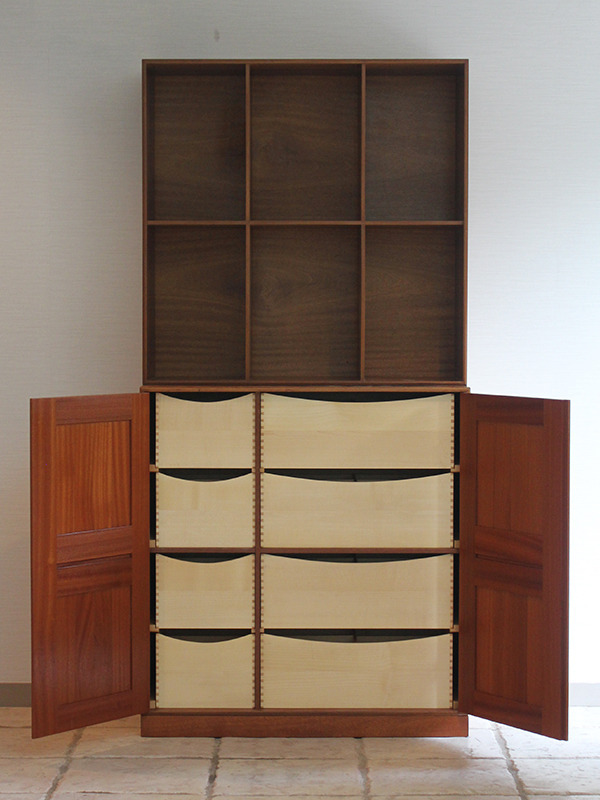 Mogens Koch  Cabinet  Rud. Rasmussen (9).jpg