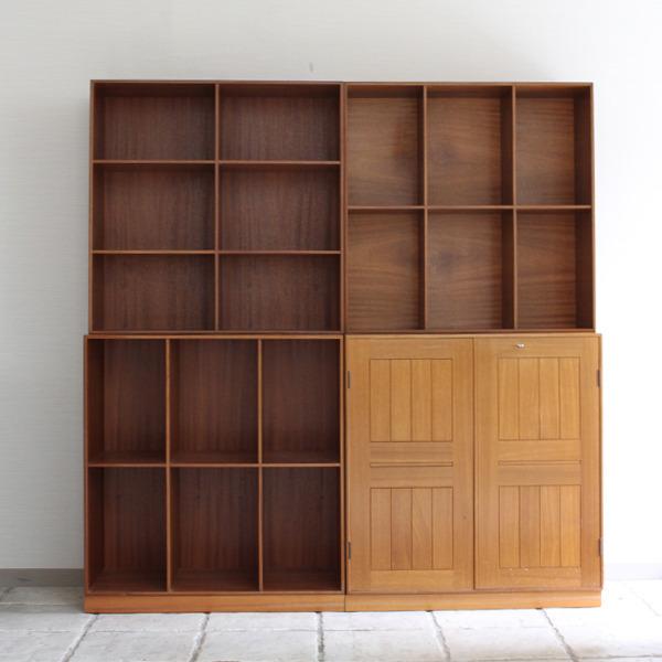 Mogens Koch  Cabinet  Rud. Rasmussen−01_1220 (2).jpg