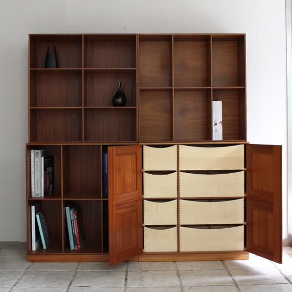 Mogens Koch  Cabinet  Rud. Rasmussen−01_1220 (3).jpg