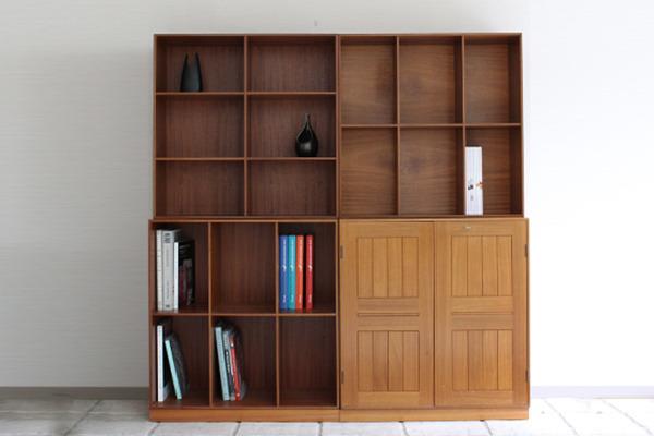 Mogens Koch  Cabinet  Rud. Rasmussen−01_1220 (4).jpg