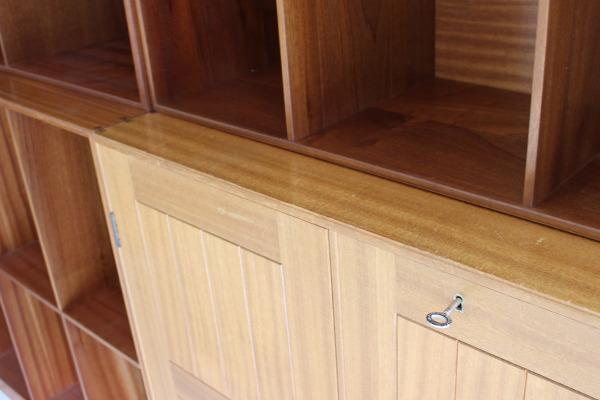 Mogens Koch  Cabinet  Rud. Rasmussen−01_1220 (6).jpg