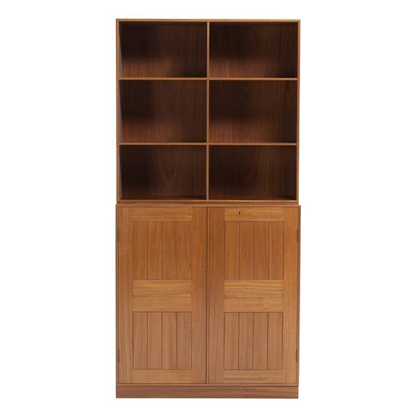 Mogens Koch  Cabinet  Rud. Rasmussen_1226 (1).jpg