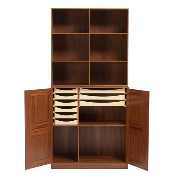 Mogens Koch  Cabinet  Rud. Rasmussen_1226 (2).jpg