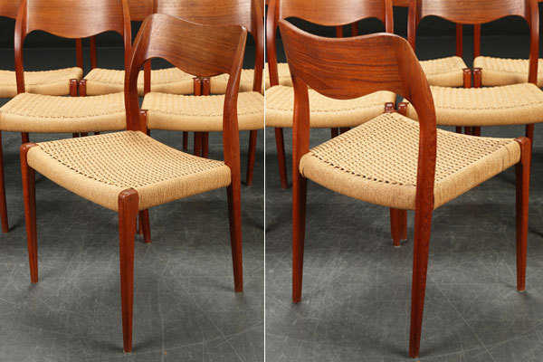 N.O.-Moller-Dining-chair-02.jpg