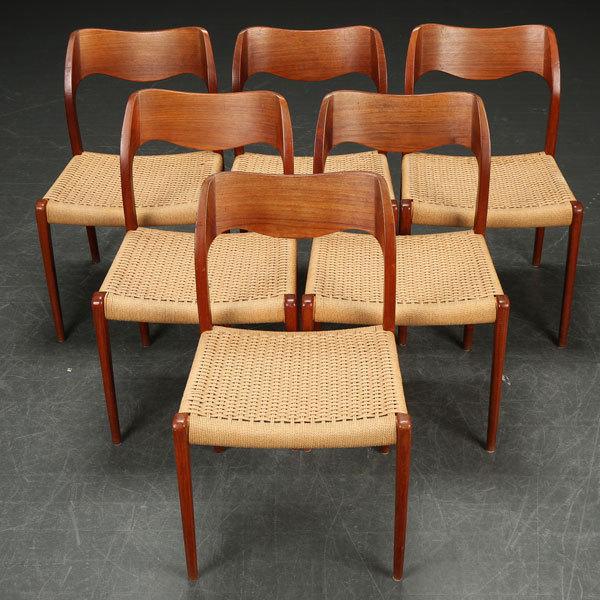 N.O.-Moller-Dining-chair-04.jpg