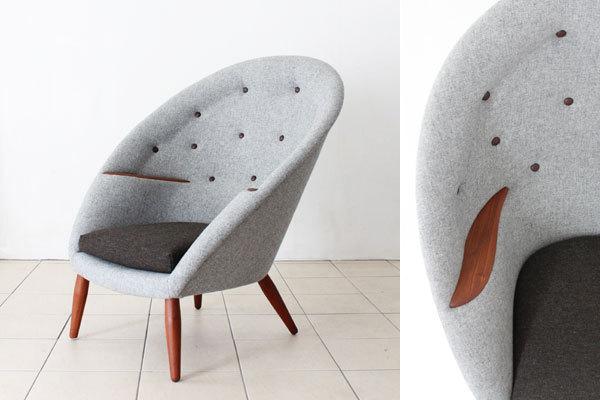 Nanna-Ditzel-Oda-chair-01.jpg
