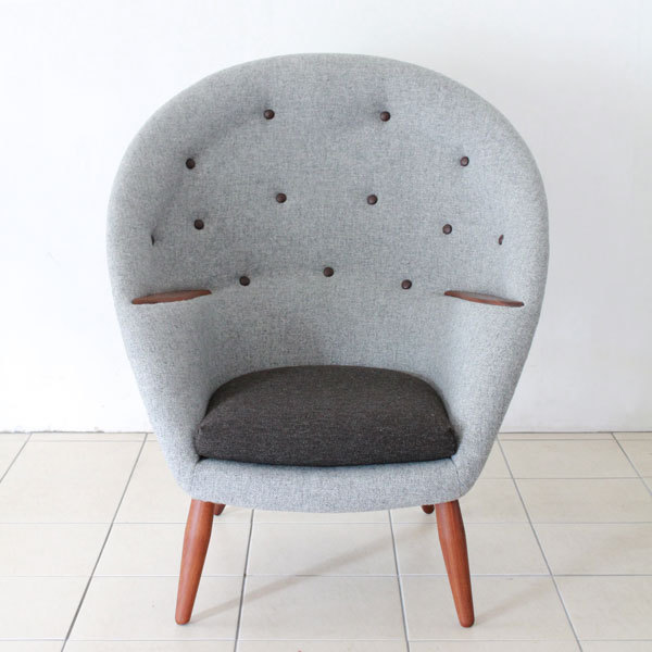Nanna-Ditzel-Oda-chair-02.jpg