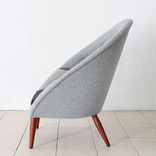 Nanna-Ditzel-Oda-chair-03.jpg