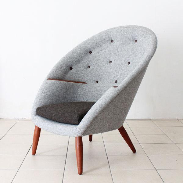 Nanna-Ditzel-Oda-chair-04.jpg