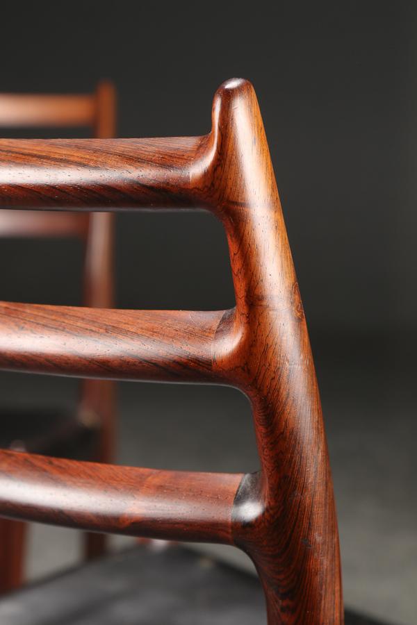 Niels O. Moller  Dining chair No.78   J.L. Mollers (1).jpg