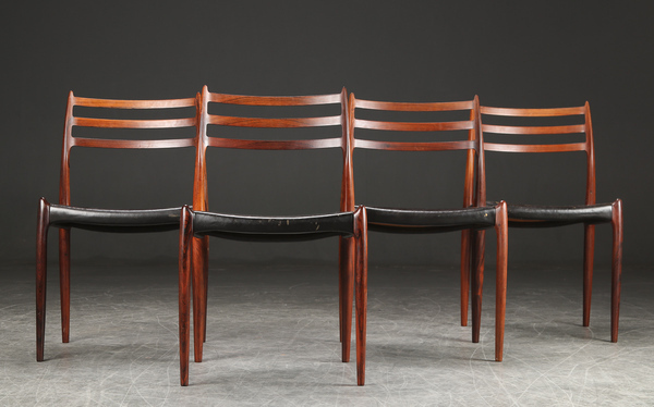 Niels O. Moller  Dining chair No.78   J.L. Mollers (2).jpg