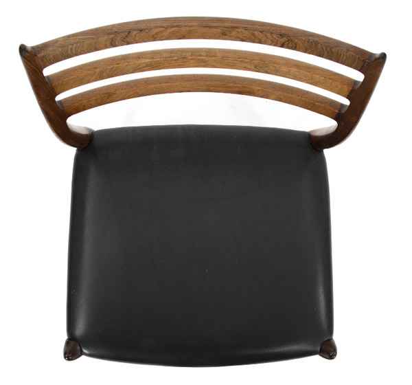 Niels O. Moller  Dining chair No.78   J.L. Mollers (5).jpg