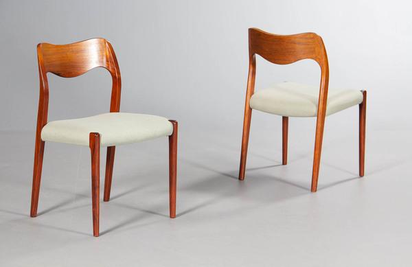 Niels O. Moller  Dining chair model 71 J.L (1).jpg