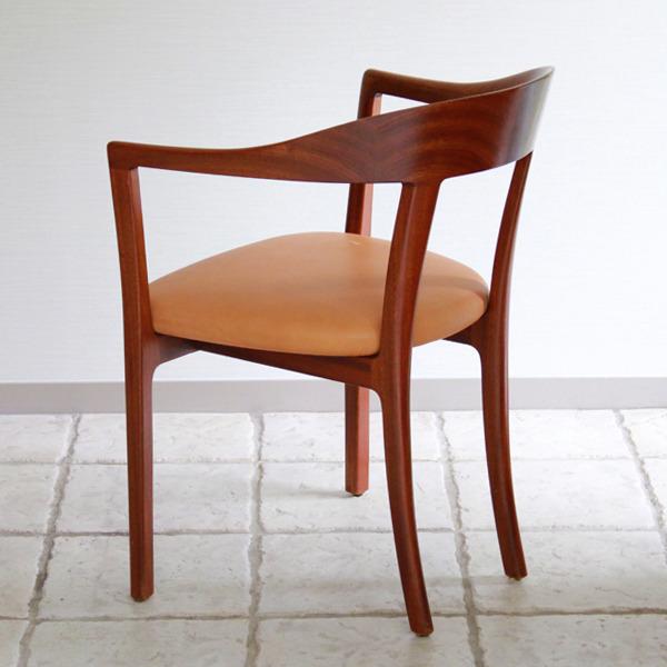 Ole-Wanscher--Armchair.-Mahogany--A.-J.-Iversen-06.jpg