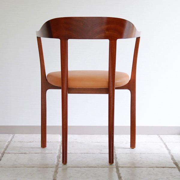 Ole-Wanscher--Armchair.-Mahogany--A.-J.-Iversen-07.jpg