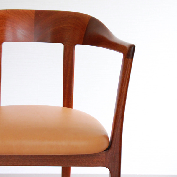 Ole-Wanscher--Armchair.-Mahogany--A.-J.-Iversen-08.jpg